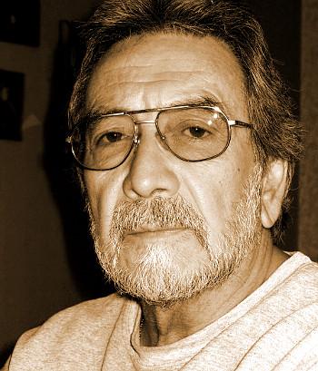 Ernesto Leigh Robertson