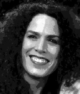 Marcela Veas Brokering