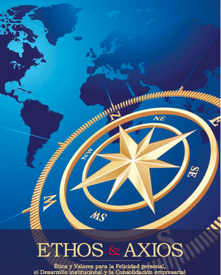 Contenidos para web y folleto corporativo CAB / Felipe Cabello + Asociados